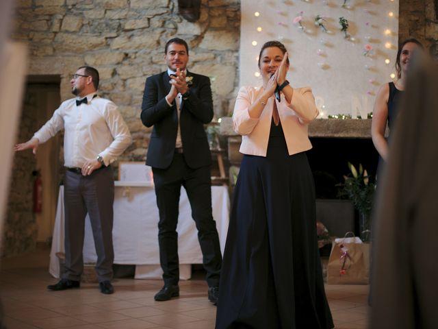 Le mariage de Nicolas et Séverine à Fay-de-Bretagne, Loire Atlantique 27