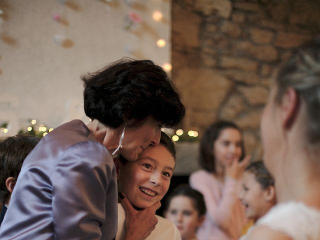 Le mariage de Nicolas et Séverine à Fay-de-Bretagne, Loire Atlantique 28