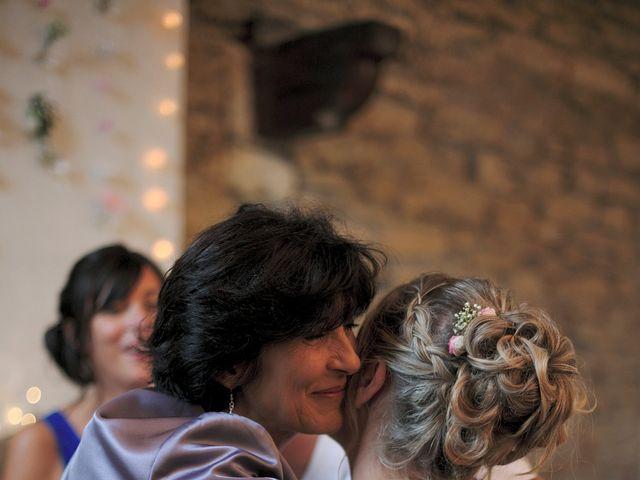 Le mariage de Nicolas et Séverine à Fay-de-Bretagne, Loire Atlantique 29