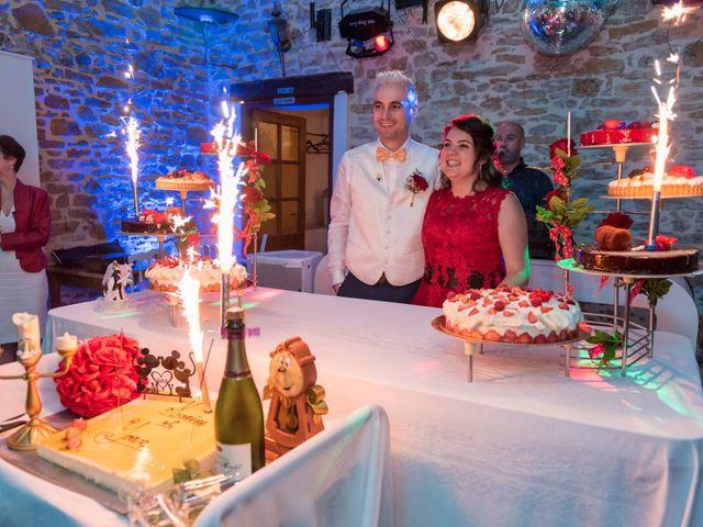 Le mariage de Yoan et Marine à Marseille, Bouches-du-Rhône 14