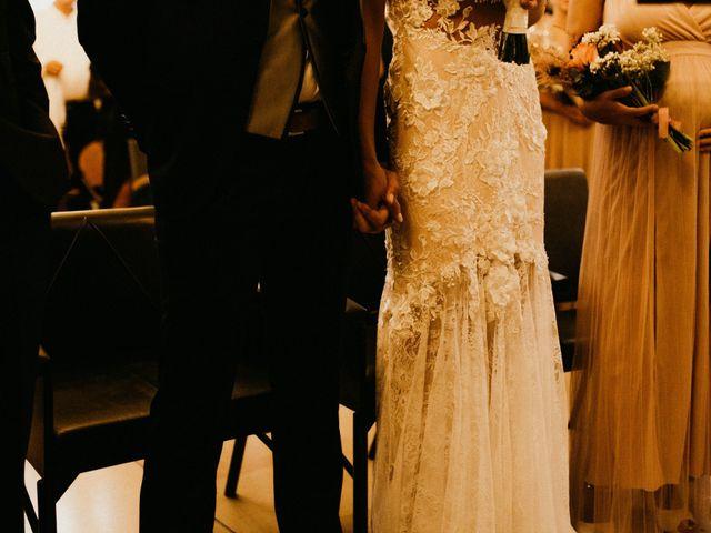 Le mariage de Romain et Morgane à Le Cap d'Agde, Hérault 25