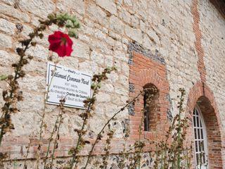 Le mariage de Alice et Florent 3