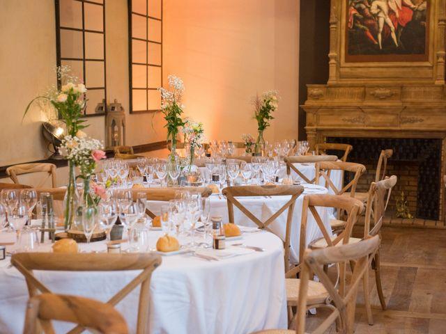 Le mariage de Maxence et Anne-Laure à Bordeaux, Gironde 32