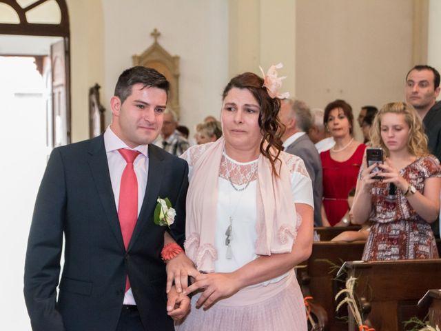 Le mariage de Adrien et Katia à Serres, Meurthe-et-Moselle 15
