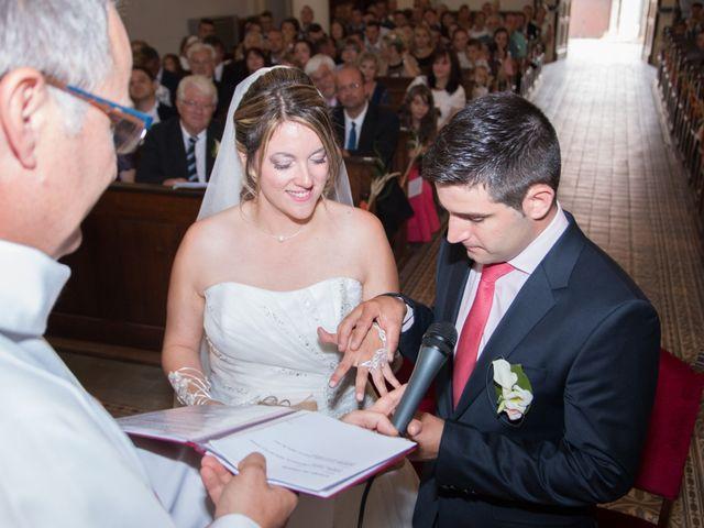 Le mariage de Adrien et Katia à Serres, Meurthe-et-Moselle 21