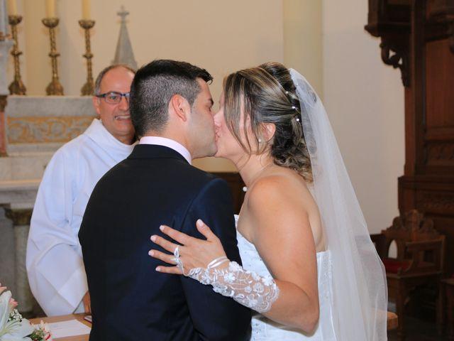 Le mariage de Adrien et Katia à Serres, Meurthe-et-Moselle 23