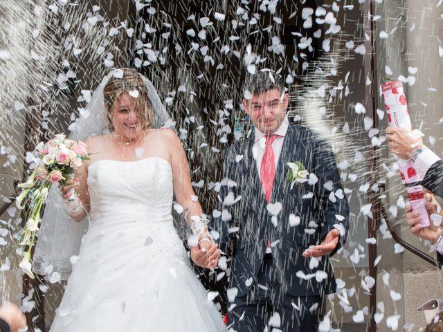 Le mariage de Adrien et Katia à Serres, Meurthe-et-Moselle 27