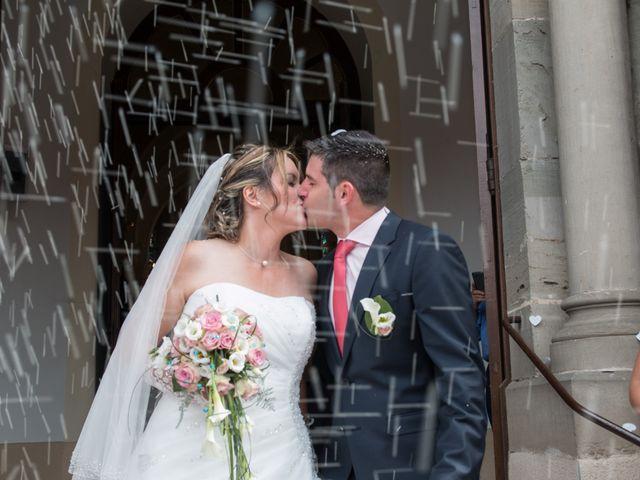 Le mariage de Adrien et Katia à Serres, Meurthe-et-Moselle 28