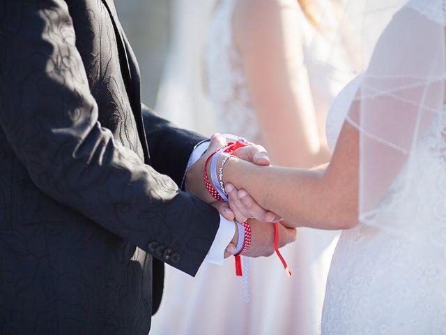 Le mariage de Anthony et Marion à Grignan, Drôme 65