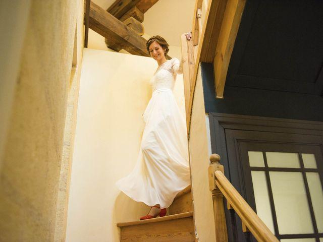 Le mariage de Maxence et Anne-Laure à Bordeaux, Gironde 15