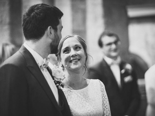 Le mariage de Olivier et Justine à Trets, Bouches-du-Rhône 45