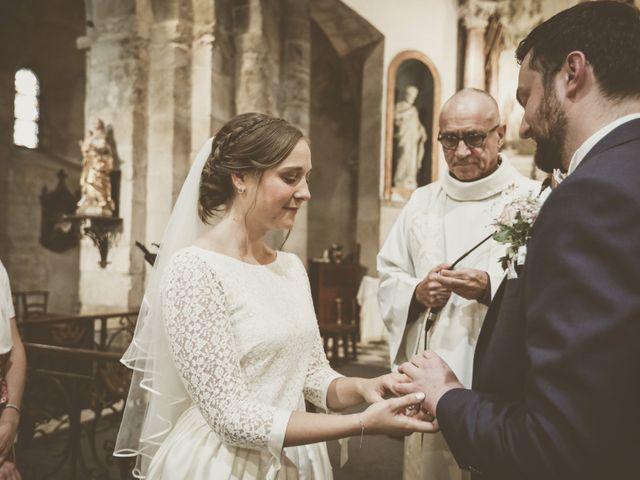 Le mariage de Olivier et Justine à Trets, Bouches-du-Rhône 51