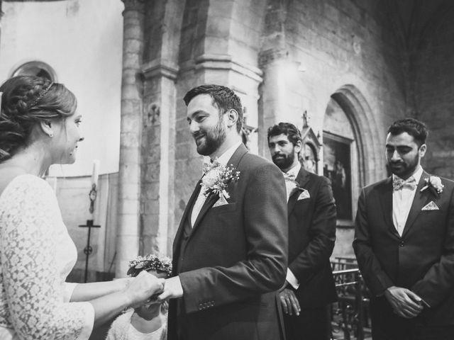 Le mariage de Olivier et Justine à Trets, Bouches-du-Rhône 52