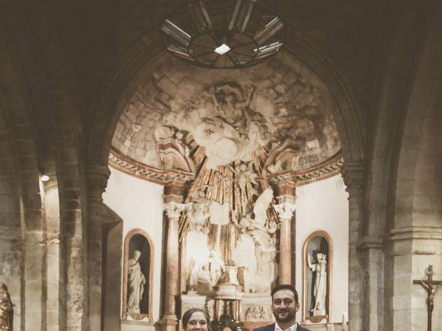 Le mariage de Olivier et Justine à Trets, Bouches-du-Rhône 57