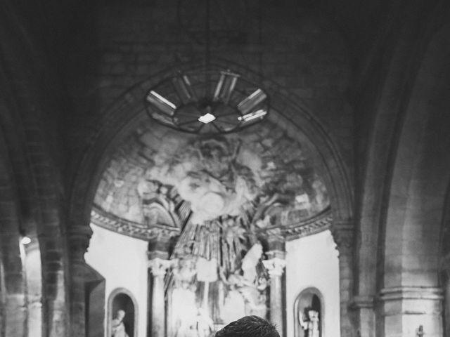 Le mariage de Olivier et Justine à Trets, Bouches-du-Rhône 58