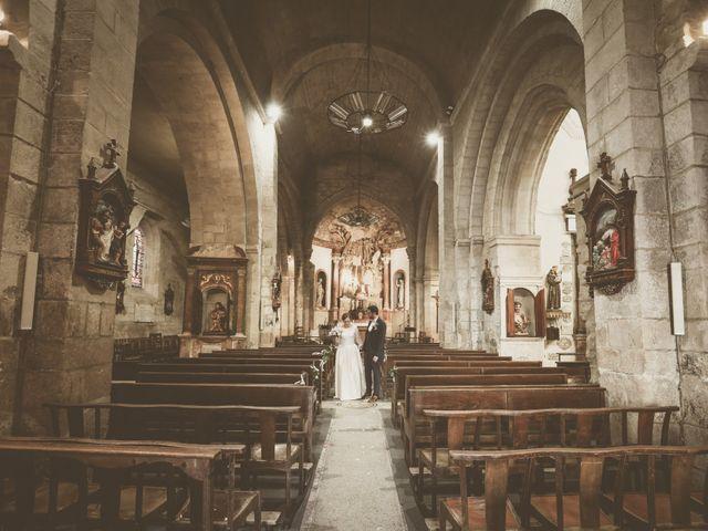 Le mariage de Olivier et Justine à Trets, Bouches-du-Rhône 59