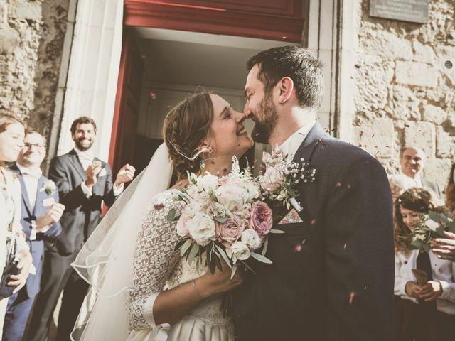 Le mariage de Olivier et Justine à Trets, Bouches-du-Rhône 62