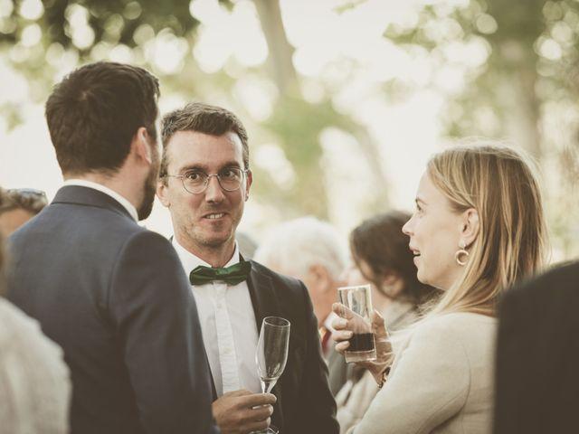 Le mariage de Olivier et Justine à Trets, Bouches-du-Rhône 70