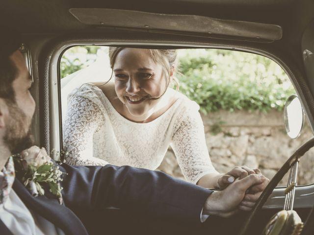 Le mariage de Olivier et Justine à Trets, Bouches-du-Rhône 120