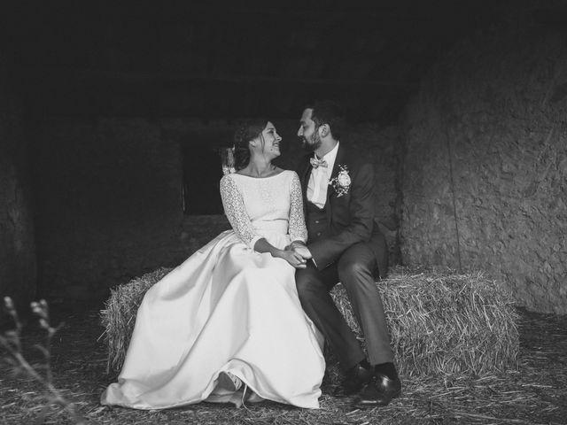 Le mariage de Olivier et Justine à Trets, Bouches-du-Rhône 133