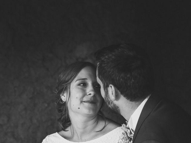 Le mariage de Olivier et Justine à Trets, Bouches-du-Rhône 135