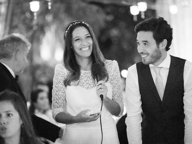 Le mariage de Mr K et Mrs M à Paris, Paris 25