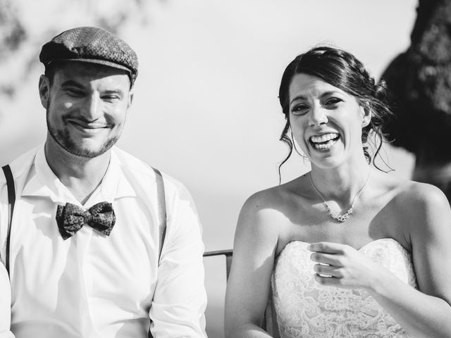 Le mariage de Jordi et Margaux à Roissard, Isère 51