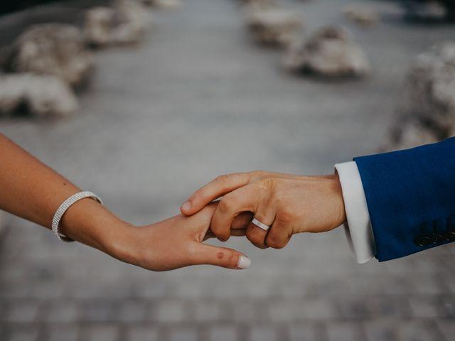 Le mariage de Antonin et Valeria à Antony, Hauts-de-Seine 19