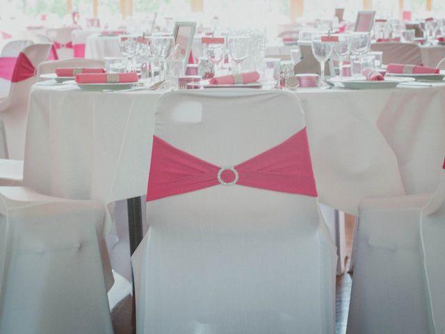 Le mariage de Yannick et Déborah à Verneuil-sur-Avre, Eure 47