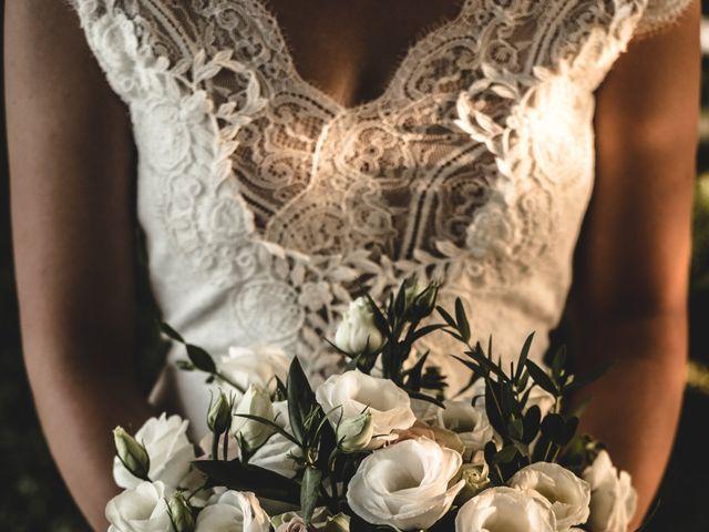 Le mariage de Vincent et Estelle à Marmande, Lot-et-Garonne 14