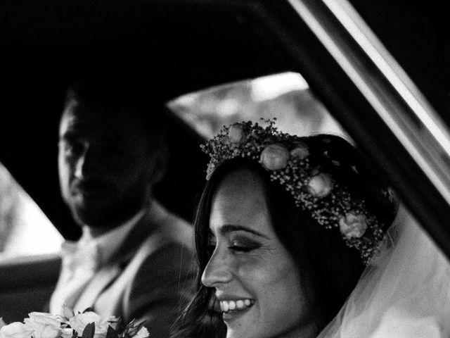 Le mariage de Vincent et Estelle à Marmande, Lot-et-Garonne 21