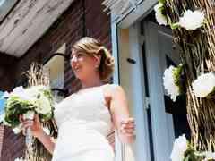 Le mariage de Perrine et Anthony 101