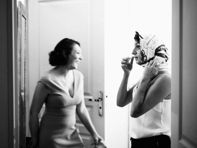 Le mariage de Vincent et Melina à Marseille, Bouches-du-Rhône 22