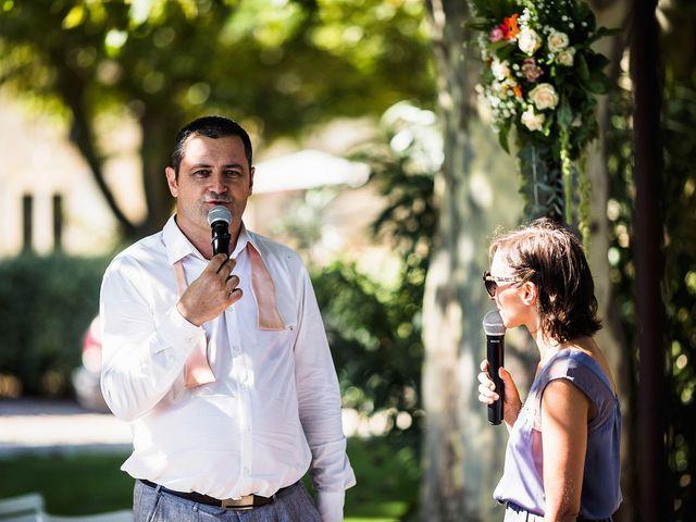 Le mariage de Vincent et Melina à Marseille, Bouches-du-Rhône 32
