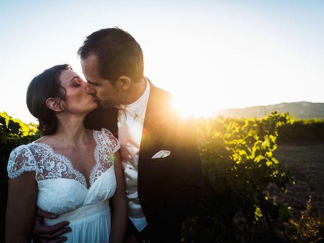Le mariage de Vincent et Melina à Marseille, Bouches-du-Rhône 49
