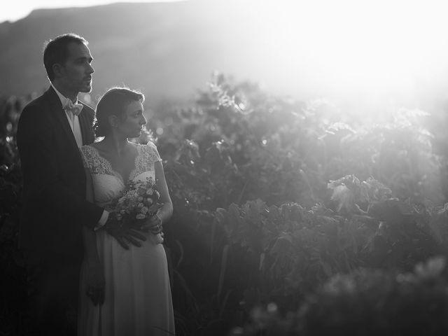 Le mariage de Vincent et Melina à Marseille, Bouches-du-Rhône 50