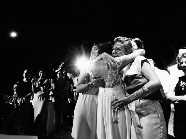 Le mariage de Vincent et Melina à Marseille, Bouches-du-Rhône 56