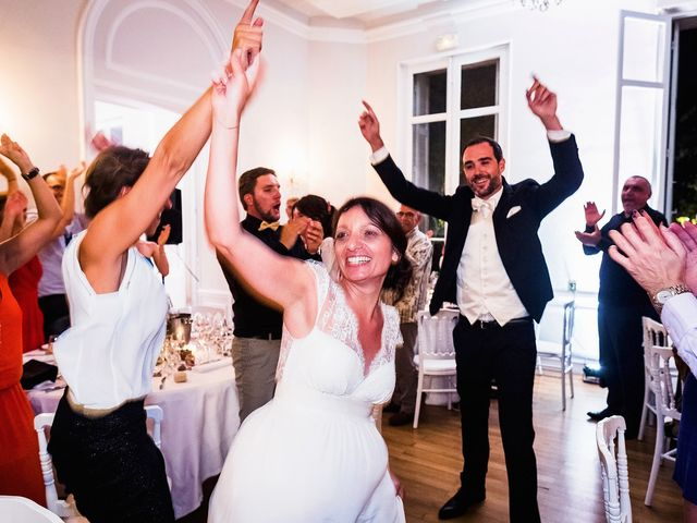 Le mariage de Vincent et Melina à Marseille, Bouches-du-Rhône 57