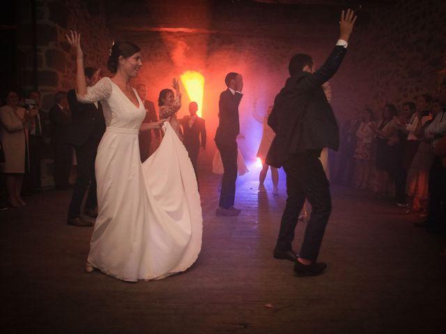 Le mariage de Antoine et Marina à Miniac-Morvan, Ille et Vilaine 56