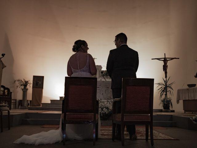 Le mariage de Aurélie et Maxime à Vaires-sur-Marne, Seine-et-Marne 24