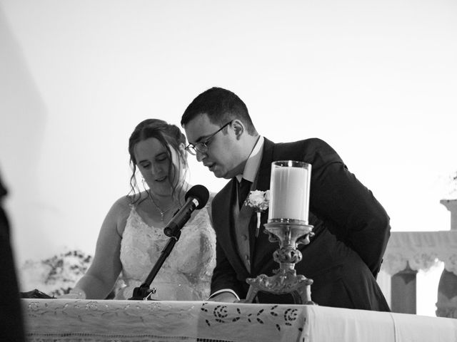 Le mariage de Aurélie et Maxime à Vaires-sur-Marne, Seine-et-Marne 28