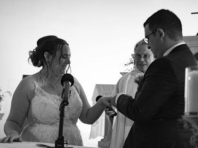 Le mariage de Aurélie et Maxime à Vaires-sur-Marne, Seine-et-Marne 29