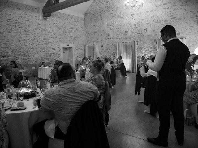 Le mariage de Aurélie et Maxime à Vaires-sur-Marne, Seine-et-Marne 43