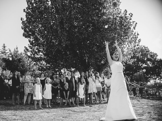 Le mariage de Guillaume et Maude à Meyzieu, Rhône 23