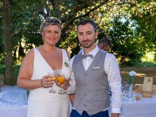 Le mariage de Cécile et Jérémy 3