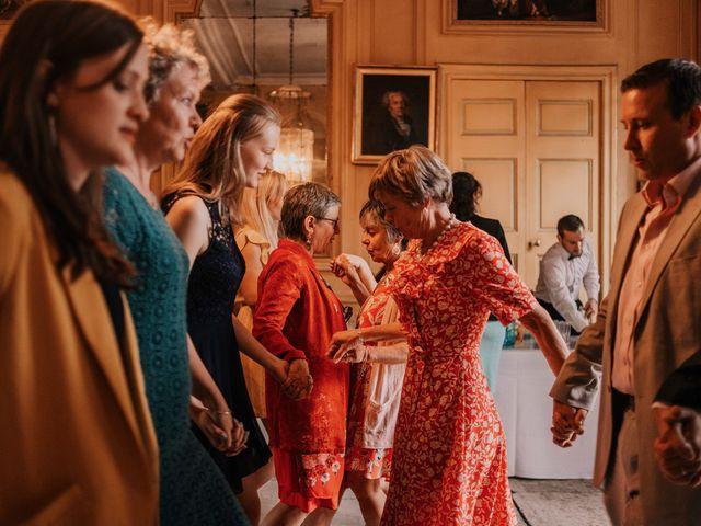 Le mariage de Julien et Sophie à Montpellier, Hérault 39