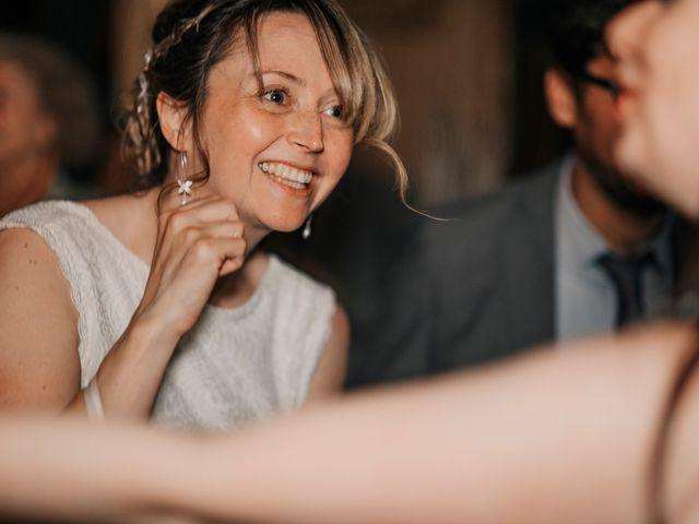 Le mariage de Julien et Sophie à Montpellier, Hérault 48