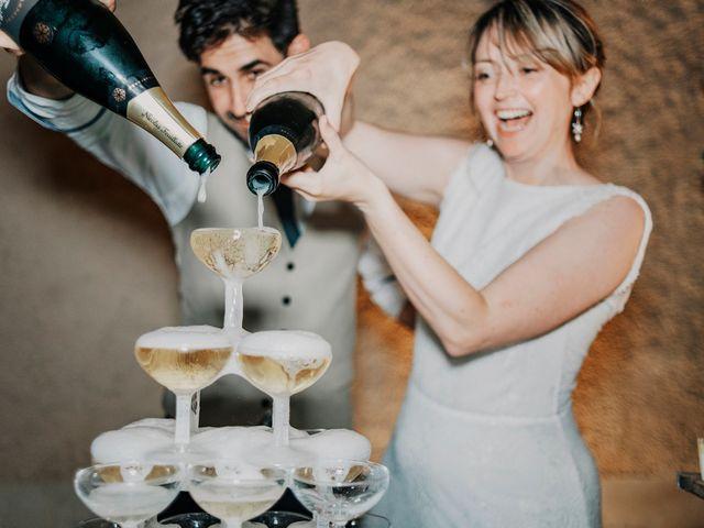 Le mariage de Julien et Sophie à Montpellier, Hérault 67