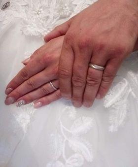 Le mariage de Florient et Angélina à Calais, Pas-de-Calais 7
