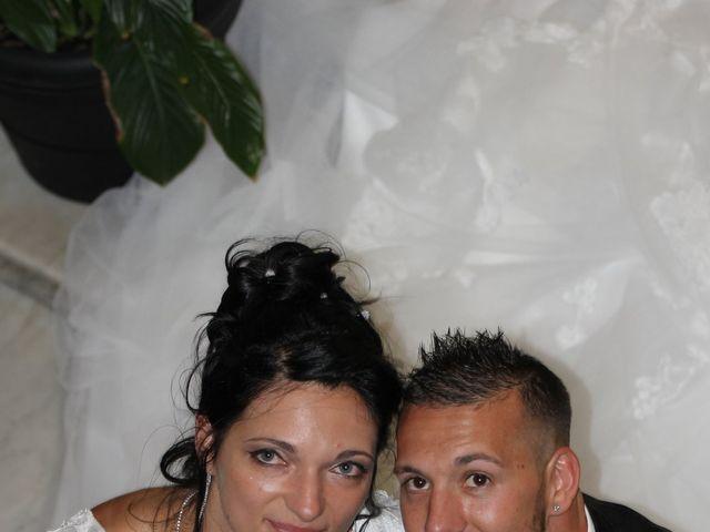 Le mariage de Florient et Angélina à Calais, Pas-de-Calais 14